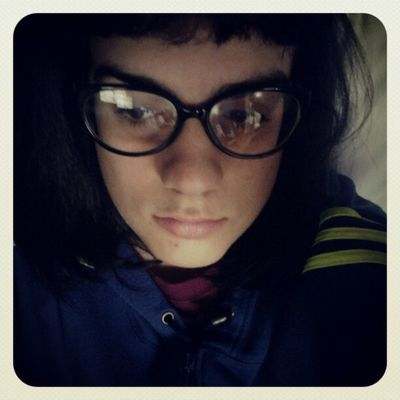 Morning Morninglory Yeah Ilovethesea instamood glasses love