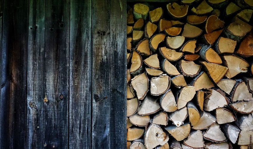 --Wood too-- Wood Wood - Material Wooden Texture