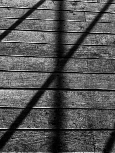 Abstract Art Backgrounds Bridgeview Brown Close-up Day Full Frame Hardwood Hardwood Floor Lines And Shapes Nature No People Outdoors Pattern Plank Rough Shadow Sunlight Textured  Timber Wood - Material Wood Grain Wood Paneling