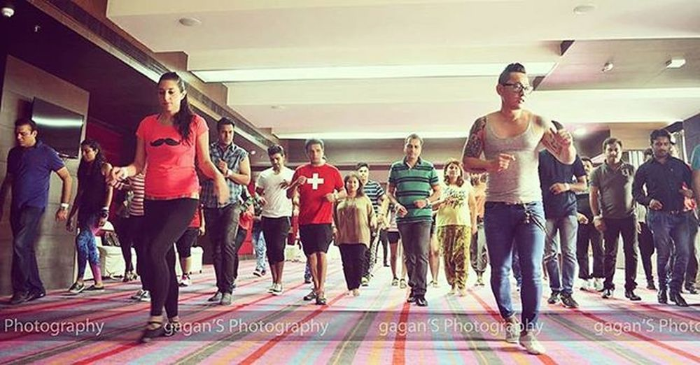 Internationalsalsafestival Gagans_photography Picsagram International Salsa Festival Picsagram Instachandigarh