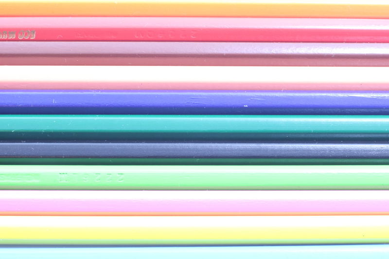 colored pencils Background Backgrounds Colored Colored Background Colored Pencil Colored Pencils ColoredPencils Lapis Lapis De Cor Lapisdecor
