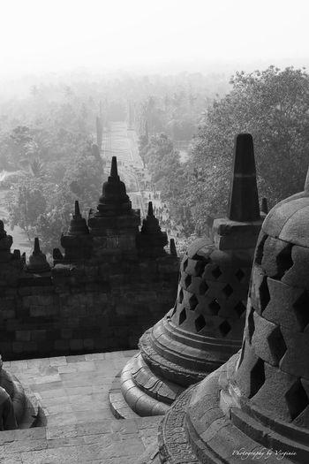Beautiful Amazing Architecture Java Pura Borobudur Temple Borobudur INDONESIA Indonesia_photography Travel Traveling Eye4photography  Landscape_photography EyeEm Gallery Showcase March