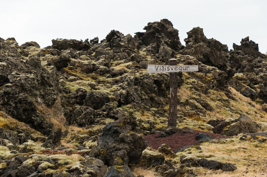 Eldfell Heimaey Iceland Vestmannaeyjar Beauty In Nature Environment Eruption Iceland Trip Icelandic Landscape Land Lava Field Lava Rocks Mountain Nature Physical Geography Rock Rock - Object Rock Formation Solid Volcanic Landscape