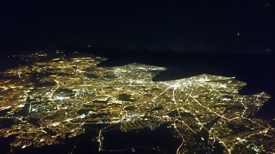Berlin Over