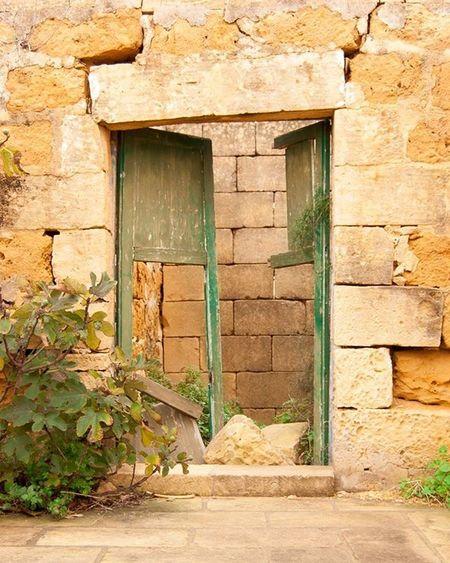 Lostplaces Tür Door Verfall Nikon Nikon_photography NikonD7100 D7100