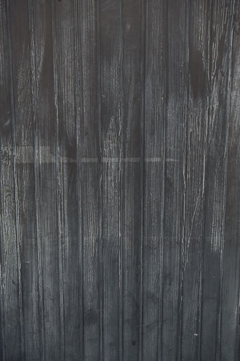 Holz Oberfläche Wall Wood Backgrounds Building Exterior Close-up Day Full Frame Hardwood No People Old-fashioned Outdoors Pattern Raster Structure Textured  Timber Wall - Building Feature Weathered Wood - Material Wood Grain Wood Paneling