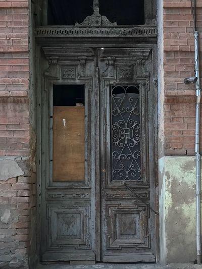 Architecture Built Structure Door Entrance Building Exterior Closed Building