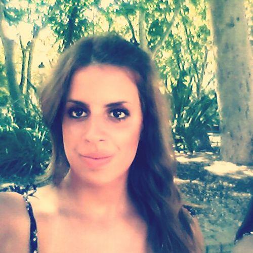 Me Madrid Missing Summer :(