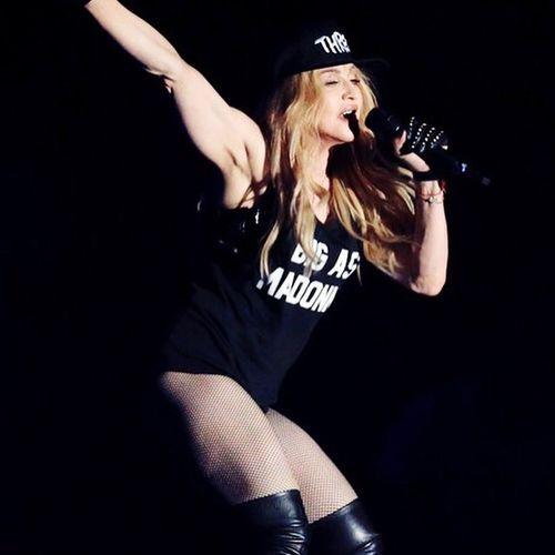 ✨Happy Birthday my beautiful Madonna!✨ Madonna Pop Music Lady Boss Queen Of Pop Inspiration Idol