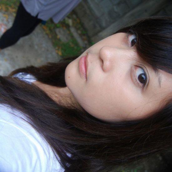 Ara pa. Happy birthday, crush! Keilah No1fan Girlcrush Obssession