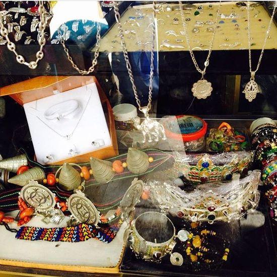 Morocco MoroccoTrip Tiznit Jewellery Jewelry Morrocobeauty Silver  Silver Jewelery Tiznit ,Morroco Travel Destinations