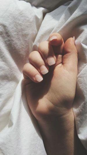 Nails Acrylics