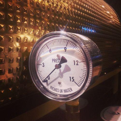 Coffee roaster machine pressure display - Pressure Coffee Cafe Cafedobrasil Probat Time Indoors  Clock No People Close-up Roman Numeral Clock Face Illuminated Night