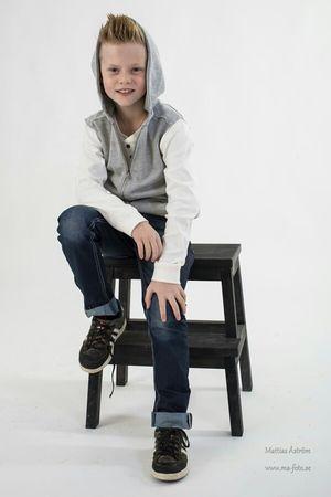 A cool kid in my studio. Modeling Portraits Studio Photography Photography Kids Models Children's Portraits Family Photostudio Boy