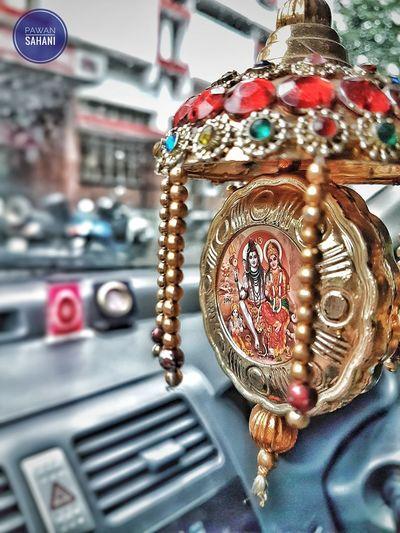 Lord Shiva Shiva Temple Mahadevi LordShiva Spritual Faith God Godess India Indianphotography Indianstories Indian Culture  Indianculture Indianpictures Indianfestival Peace Pray Indian