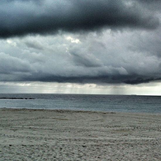mar y cel.. Celscatalans Eyembestpics Eyembarcelona