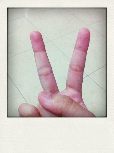 Peace First Eyeem Photo