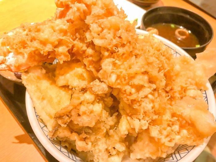Tendon / Bowl