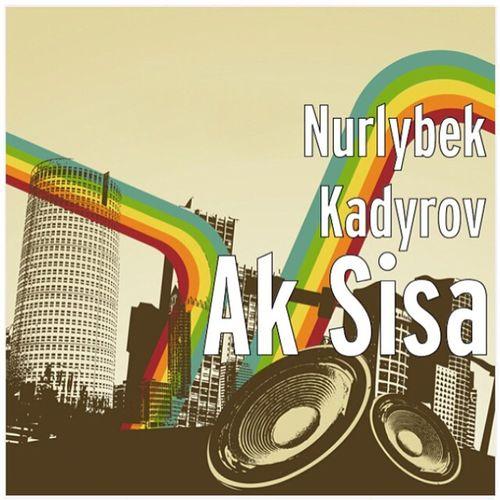 iTunes Nurlybek Kadyrov Ak sisa
