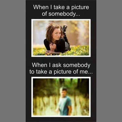 So TRUE!?