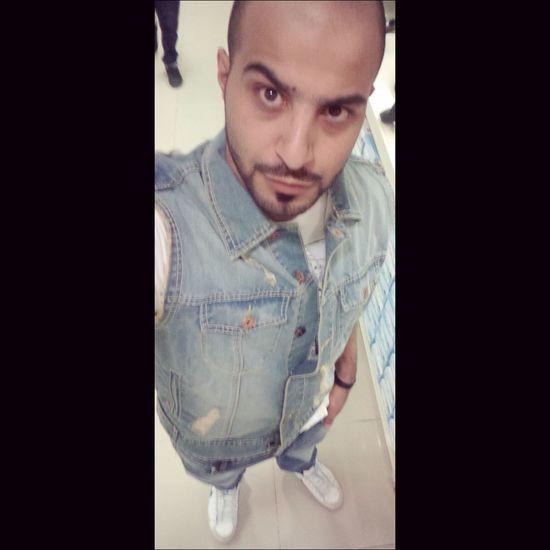 """قال أحد الحكماء ؛ أنا لا أندم على من ظننته صديق """"فخذلني"""" بل أندم على من ظننتهُ عدواً """"فساعدني"""" ! Buraydah Jeddah Riyadh"""