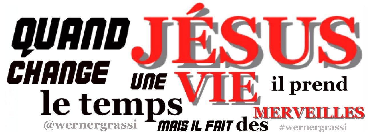 Jesus Christ Chretien Wernergrassi Jesus Chretiens Bible Dieu
