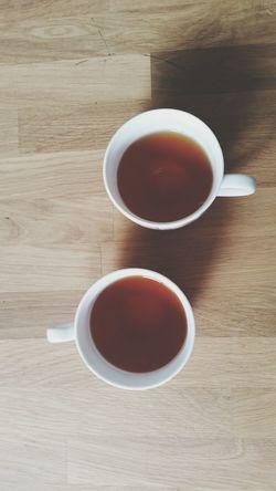 Awwww....ummmm...... Tea Time Tea Lover Theteawarehouse Looseleaf