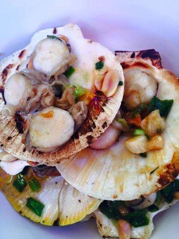 Foods Foodstagram Foodporn Foodie Food Seafoods Seafoodporn SeafoodLover Seafood Yum:) Food Porn Foodpics Foodpic