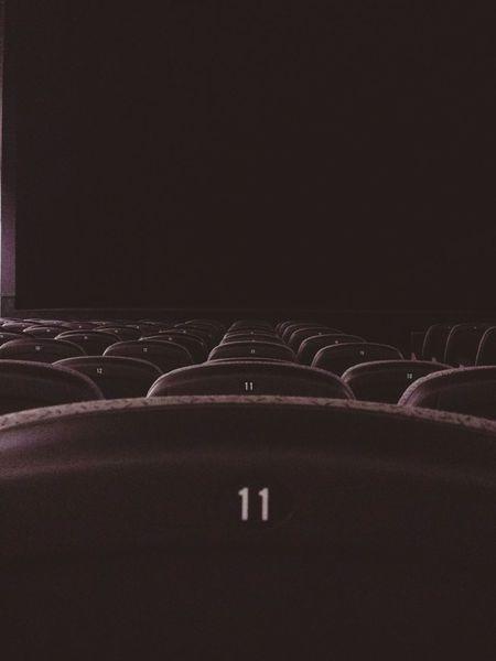 Cinema Streetphotography Eye4photography  Cinema Eleven EyeEm Bestsellers Market Bestsellers 2017