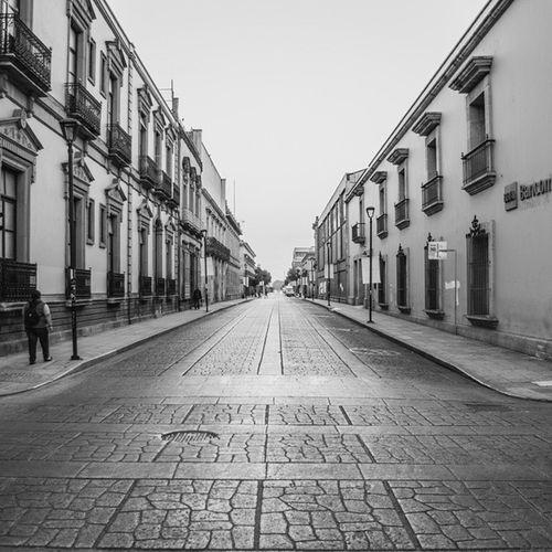Viernes en solitario... - Igaa_anniversary_01 Ig_all_americas OaxacaAPie