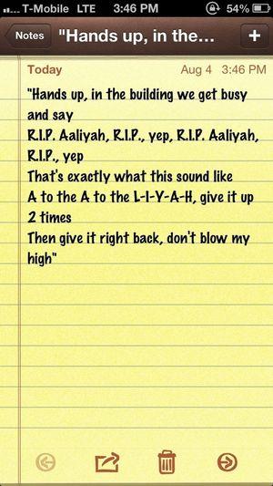 favorite song Kendrick Lamar Blowmyhigh