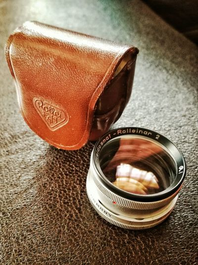 So happy to have recieved this Macro Lense in awesome condition and insane price fory Yashica D.Indoors  High Angle View Close-up No People Rolleiflex Heidosmat Rolleinar Yashica Yashicad Yashica D Simple Things In Life Huawei Simple Things Huawei P9 Lite P9lite