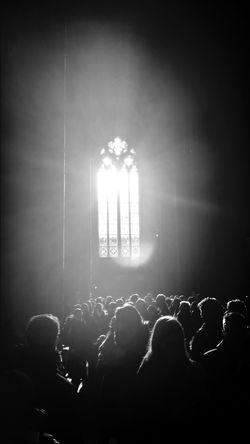 Church Cathedral Light Window Light Colognecathedral #urbanana: The Urban Playground