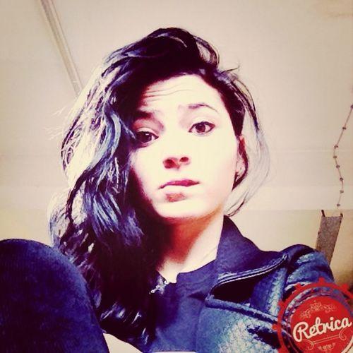 Boring •°•°•°•° Love♥ Selfie✌ Beautiful