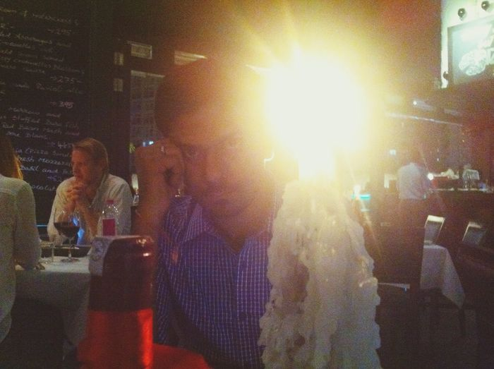Candlelight Bengaluru Bengaluru Sanje Namabengaluru