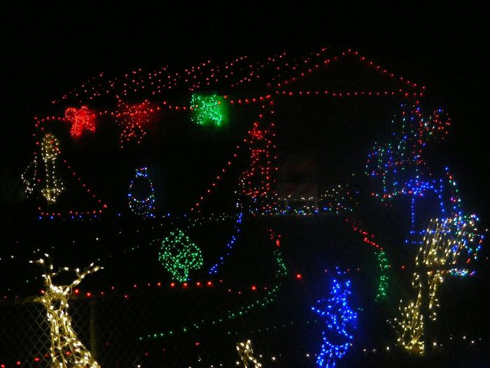 Best Christmas Lights Taking Photos Pavilion Beautiful Bright Colors Colors Reading Pa Christmas On The Mountain Photos By Jeanette