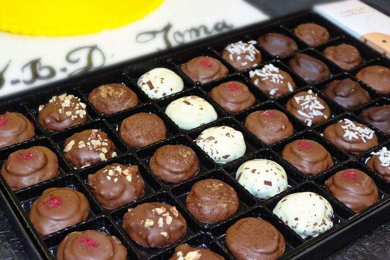 هالكوكيز لذاذه👌🏻👌🏻 تصويري  صوره لقطه يمي كوكيز الرياض Yum Cookies Photo Pic KSA Riyadh Enjoyment