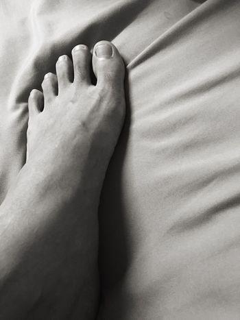 Foot Leftfoot Foots Footprints