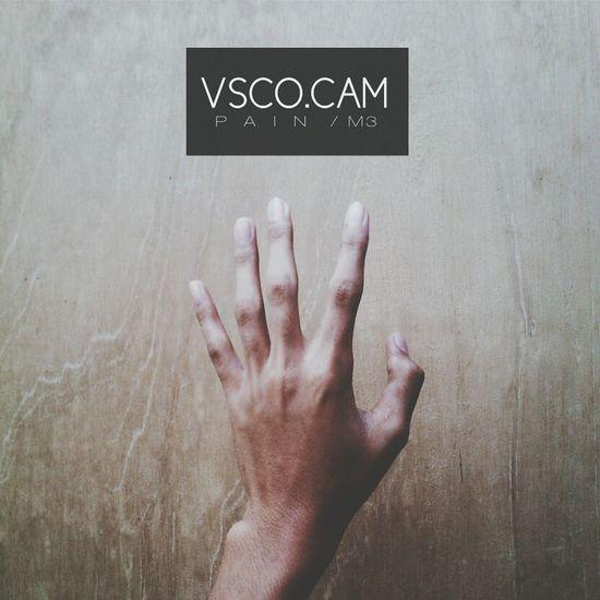 Vscocam Vscomalaysia Vscography