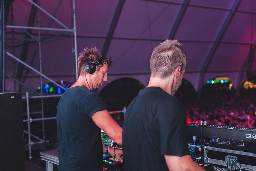 Dj Set Dreambeach Electronic Music Shots Electronica Enjoying Life Music Music Festival Nightlife SPAIN Techno Music