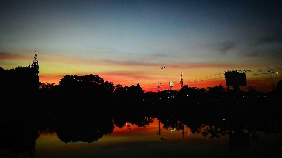 Sulawesi Selatan Makassar Unhas Universty