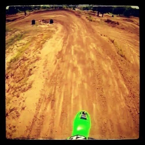 Motocross lovin life Dirtbike Houston Motocross