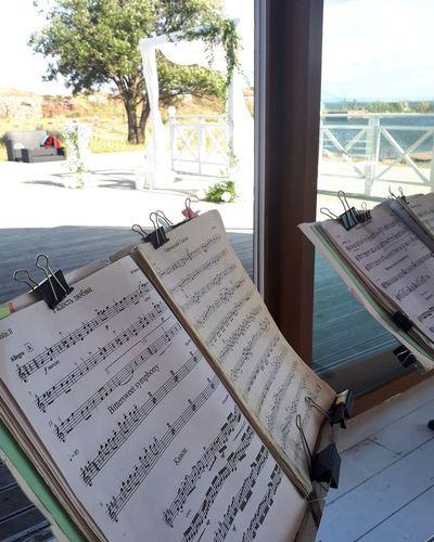 Music Classical