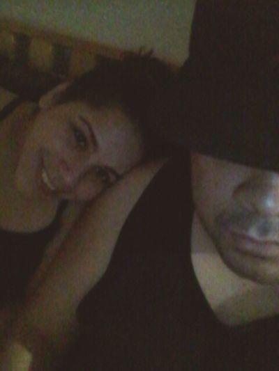 With My Wife First Eyeem Photo