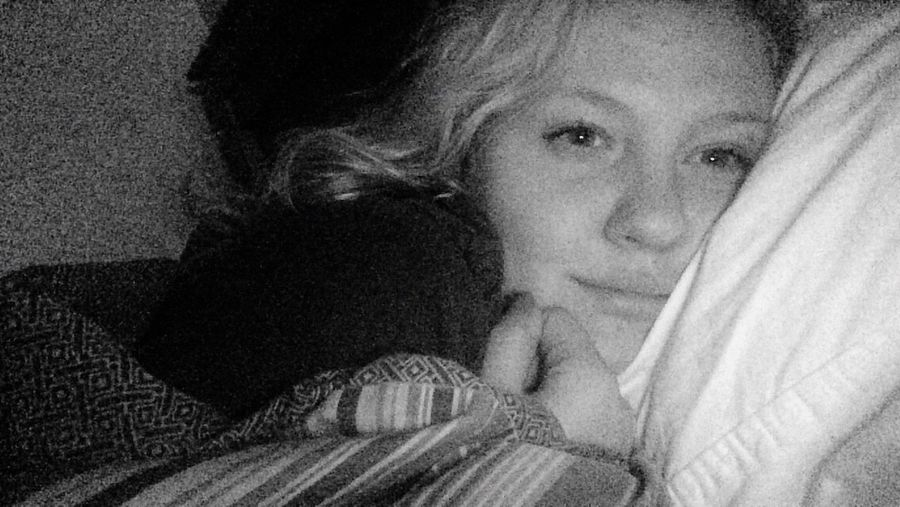 Nighttime is my favorite ❤️ Nighttime Favorite Cold Cold Days Snuggles