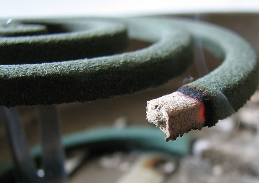 Mosquito Coils Close-up Day Focus On Foreground Metal Mosquito Repellant Mosquito Repellant Coil No People Outdoors Visual Creativity