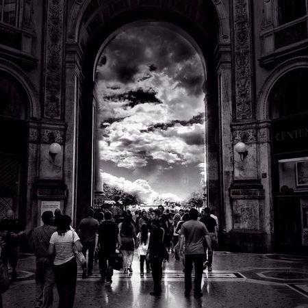 passage to heaven | iP4 ProCamera | Snapseed//Filterstorm//DramaticB&W apps Youmobile AMPt_community WeAreJuxt TheMinimals