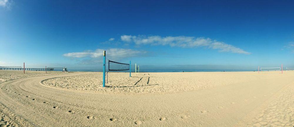 Being A Beach Bum Getting A Tan Sea Enjoying The Sun Volleyball Life Is A Beach Hermosa Sand