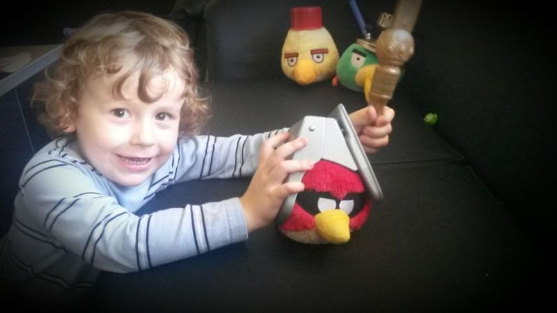 Lavr и Рыцари Angry Birds My L O V E ♥♥♥♥♡♡♡