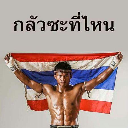 😀😀Buakaw in thailand Hello World Taking Photos MuyThai Name Buakaw😀😀💃💃💃🏃🏃🌻🌻🌻🌼🌼🌼